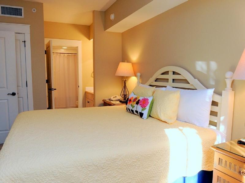 213 Pilot House Condo rental in Pilot House at Sandestin in Destin Florida - #13