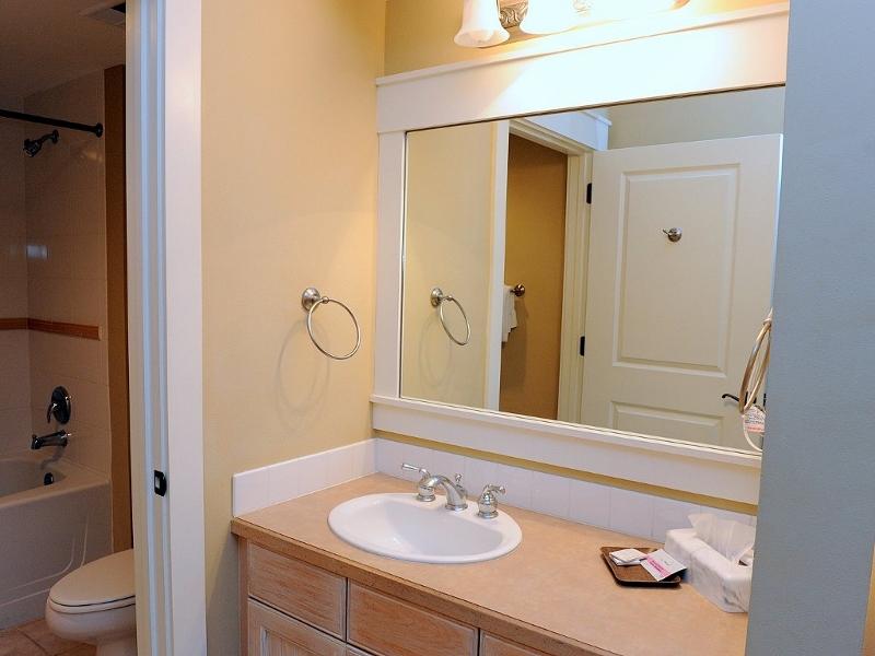 213 Pilot House Condo rental in Pilot House at Sandestin in Destin Florida - #14