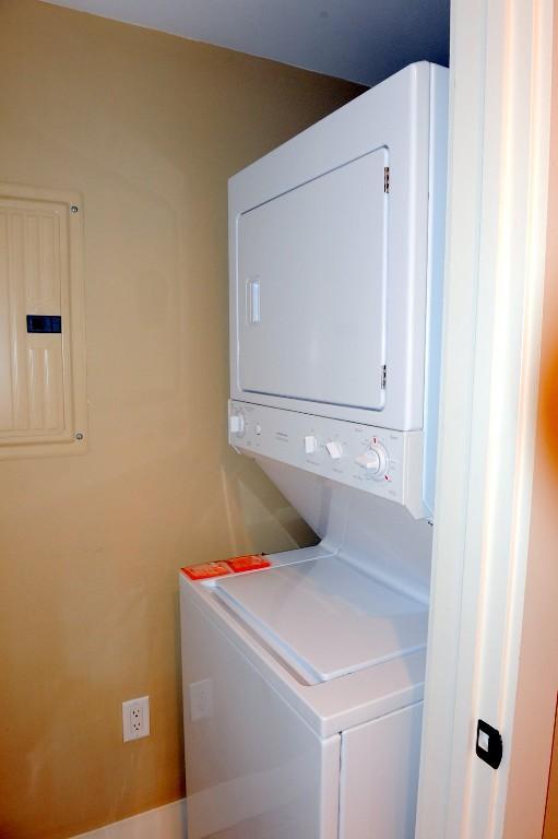 213 Pilot House Condo rental in Pilot House at Sandestin in Destin Florida - #15