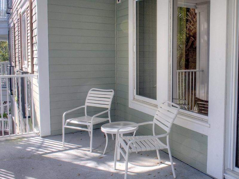 213 Pilot House Condo rental in Pilot House at Sandestin in Destin Florida - #16