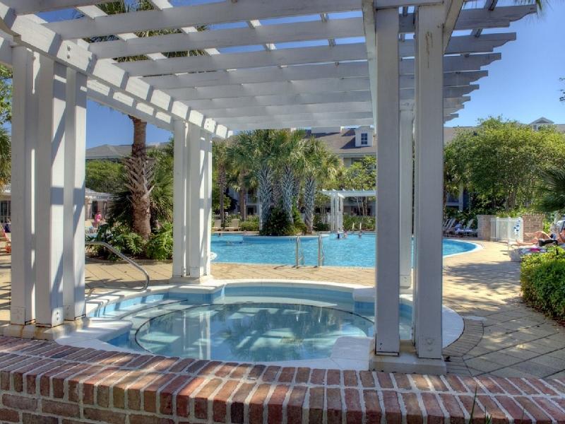 213 Pilot House Condo rental in Pilot House at Sandestin in Destin Florida - #17