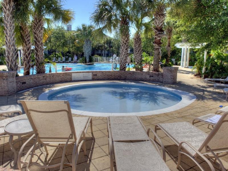 213 Pilot House Condo rental in Pilot House at Sandestin in Destin Florida - #18