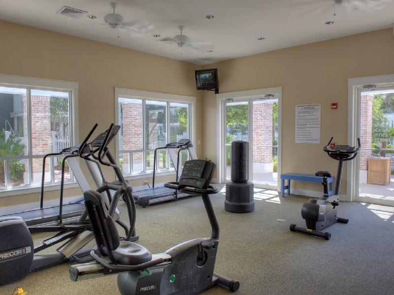 213 Pilot House Condo rental in Pilot House at Sandestin in Destin Florida - #20