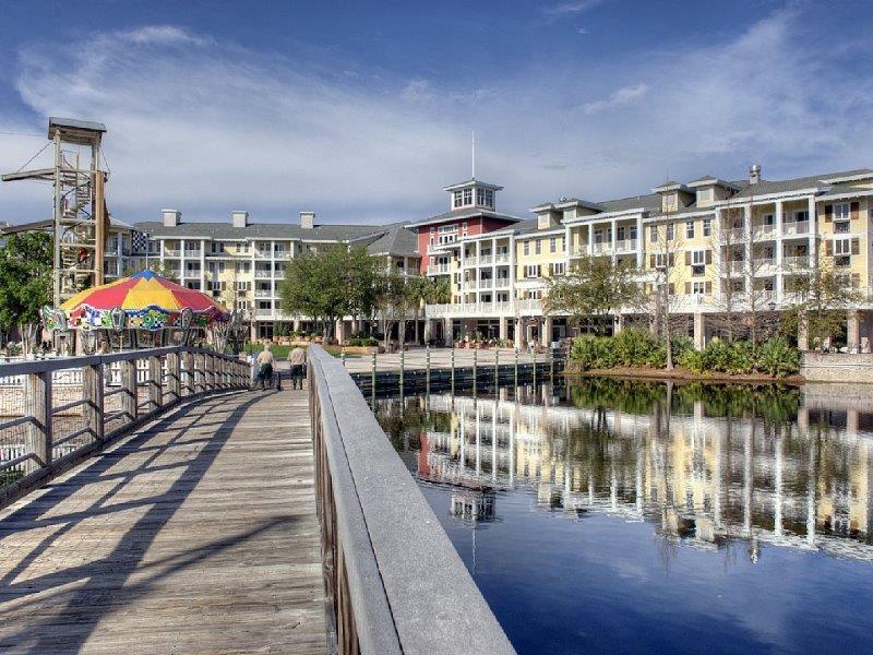 213 Pilot House Condo rental in Pilot House at Sandestin in Destin Florida - #22