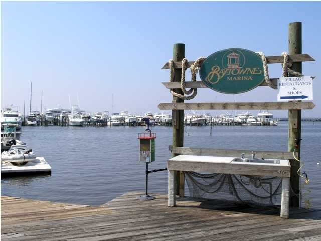 213 Pilot House Condo rental in Pilot House at Sandestin in Destin Florida - #24