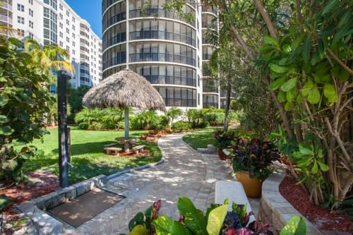 Pointe Estero Beach Resort in Fort Myers Beach FL 98