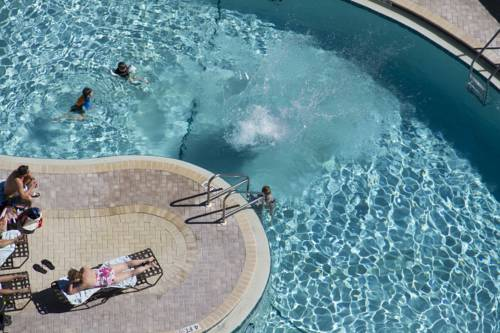 Pointe Estero Beach Resort in Fort Myers Beach FL 76