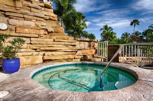 Pointe Estero Beach Resort in Fort Myers Beach FL 77