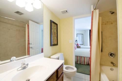 Pointe Estero Beach Resort in Fort Myers Beach FL 83