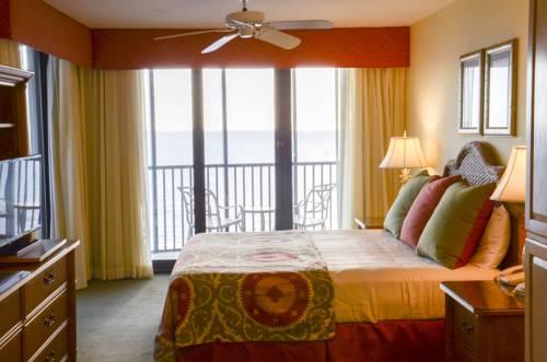 Pointe Estero Beach Resort in Fort Myers Beach FL 94