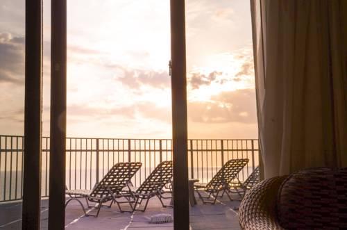 Pointe Estero Beach Resort in Fort Myers Beach FL 96