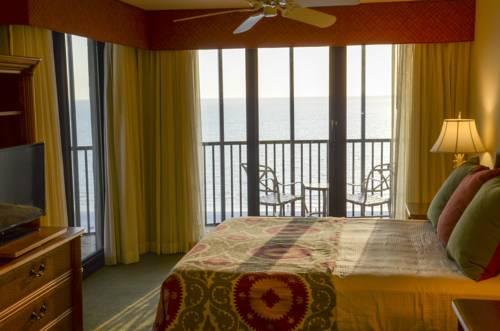 Pointe Estero Beach Resort in Fort Myers Beach FL 97