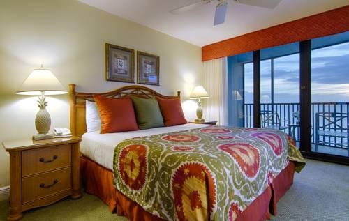 Pointe Estero Beach Resort in Fort Myers Beach FL 02