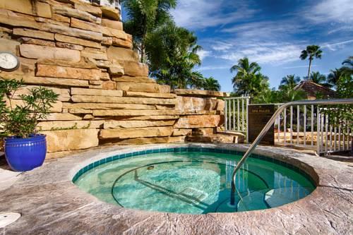 Pointe Estero Beach Resort in Fort Myers Beach FL 04