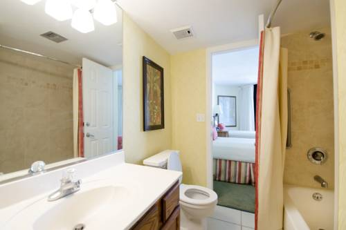 Pointe Estero Beach Resort in Fort Myers Beach FL 16