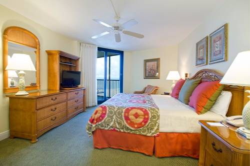 Pointe Estero Beach Resort in Fort Myers Beach FL 20