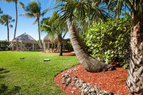 Pointe Estero Beach Resort in Fort Myers Beach FL 26