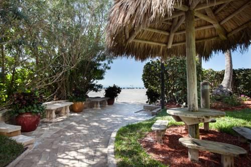 Pointe Estero Beach Resort in Fort Myers Beach FL 27