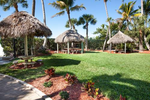 Pointe Estero Beach Resort in Fort Myers Beach FL 32