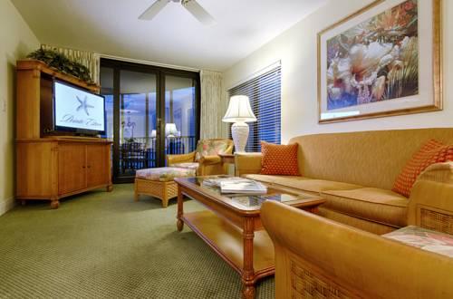 Pointe Estero Beach Resort in Fort Myers Beach FL 33