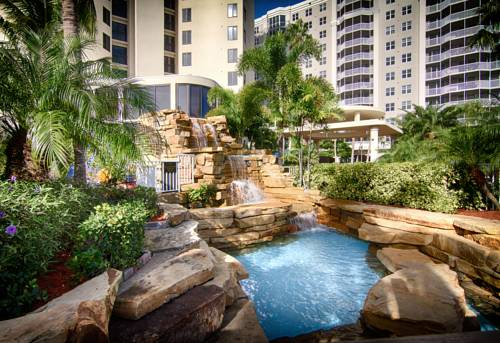 Pointe Estero Beach Resort in Fort Myers Beach FL 37