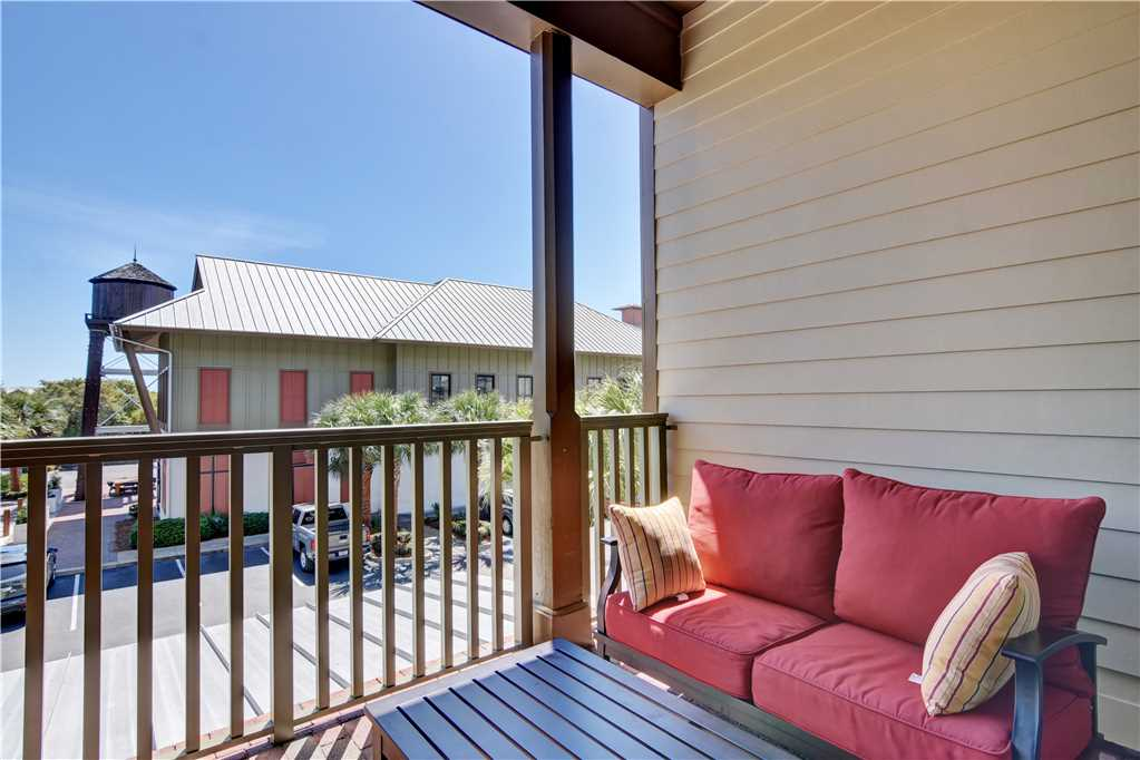 Redfish Village M1-218 Blue Mountain Beach 30A Condo rental in Redfish Village in Highway 30-A Florida - #2