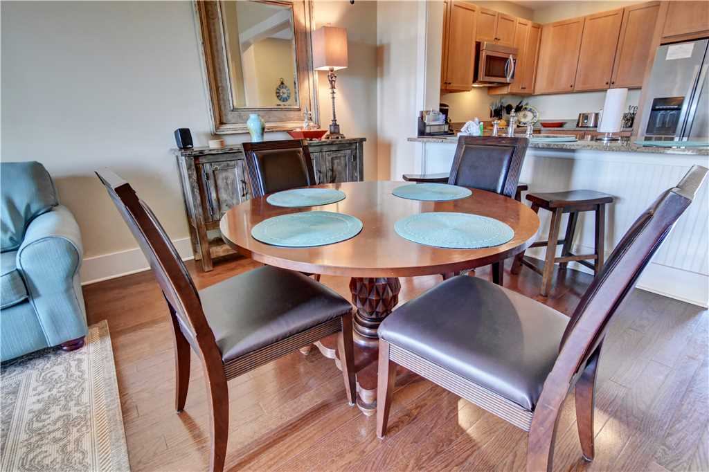 Redfish Village M1-218 Blue Mountain Beach 30A Condo rental in Redfish Village in Highway 30-A Florida - #7