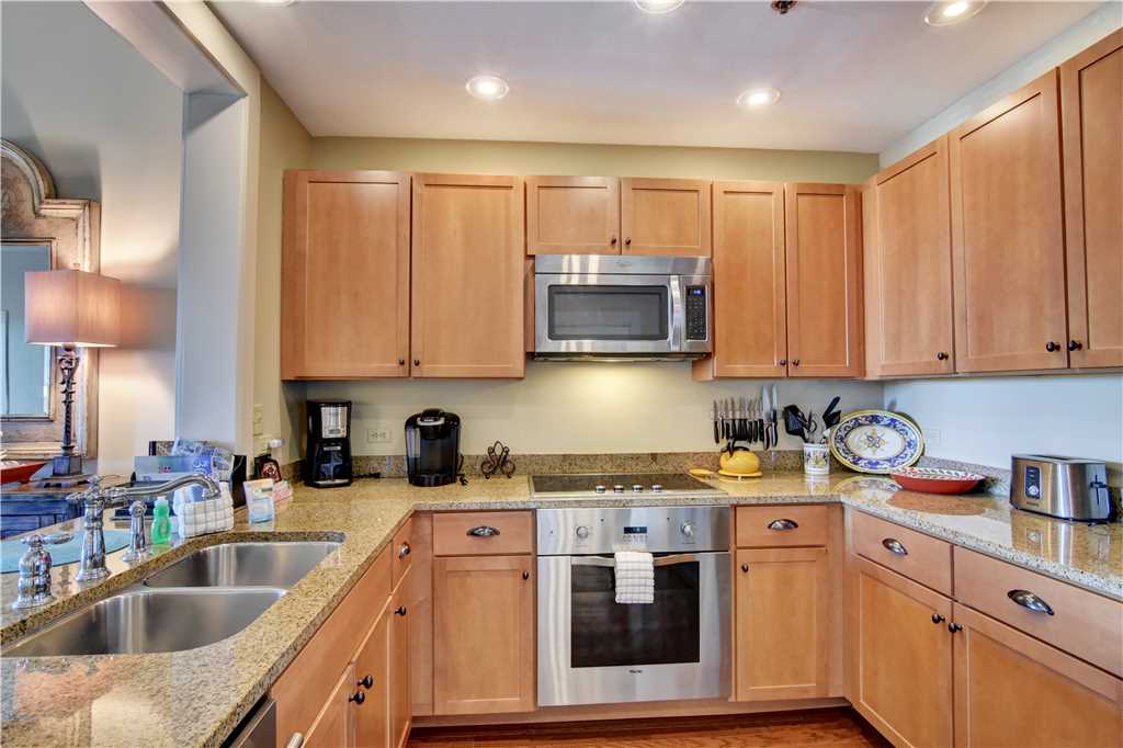 Redfish Village M1-218 Blue Mountain Beach 30A Condo rental in Redfish Village in Highway 30-A Florida - #10