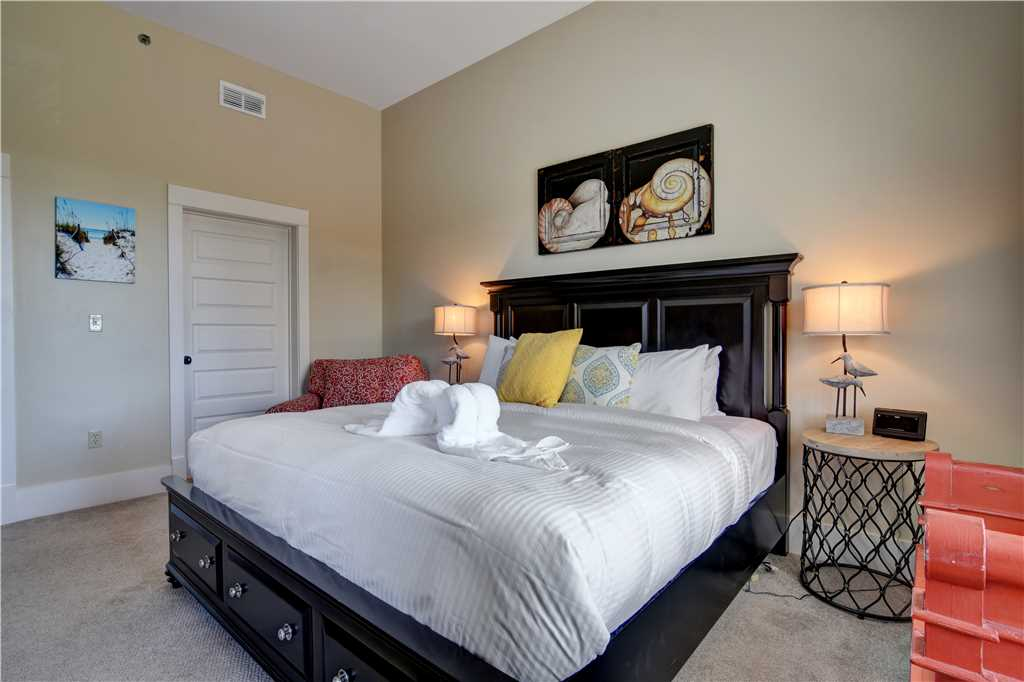 Redfish Village M1-218 Blue Mountain Beach 30A Condo rental in Redfish Village in Highway 30-A Florida - #12