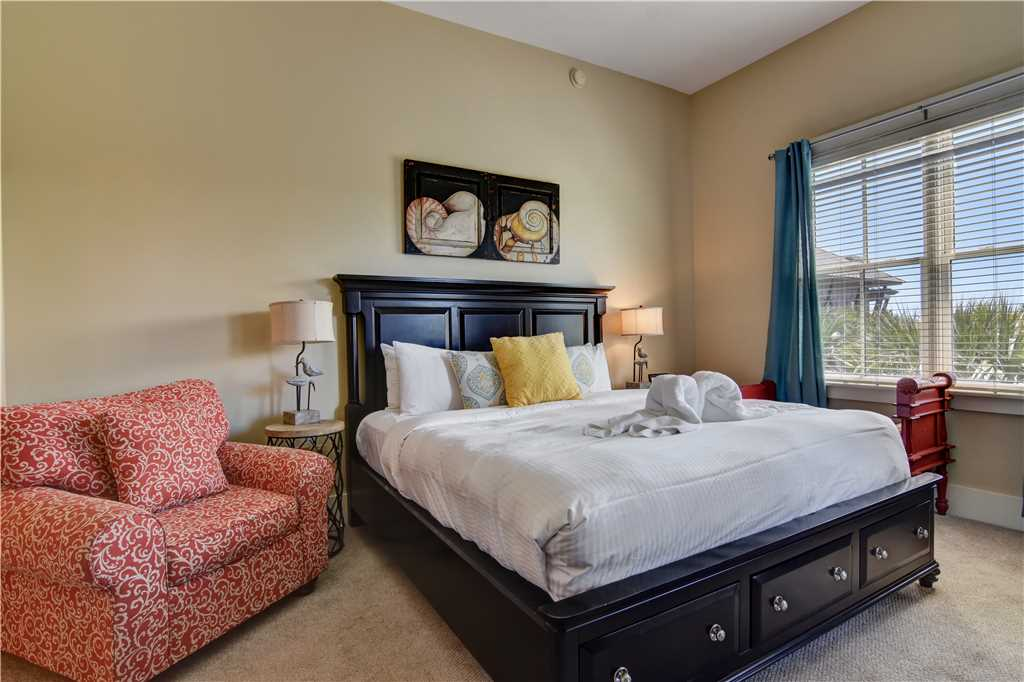 Redfish Village M1-218 Blue Mountain Beach 30A Condo rental in Redfish Village in Highway 30-A Florida - #13