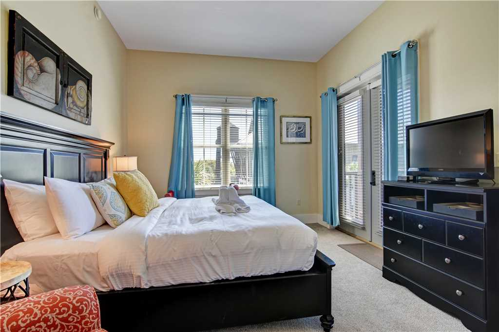 Redfish Village M1-218 Blue Mountain Beach 30A Condo rental in Redfish Village in Highway 30-A Florida - #14