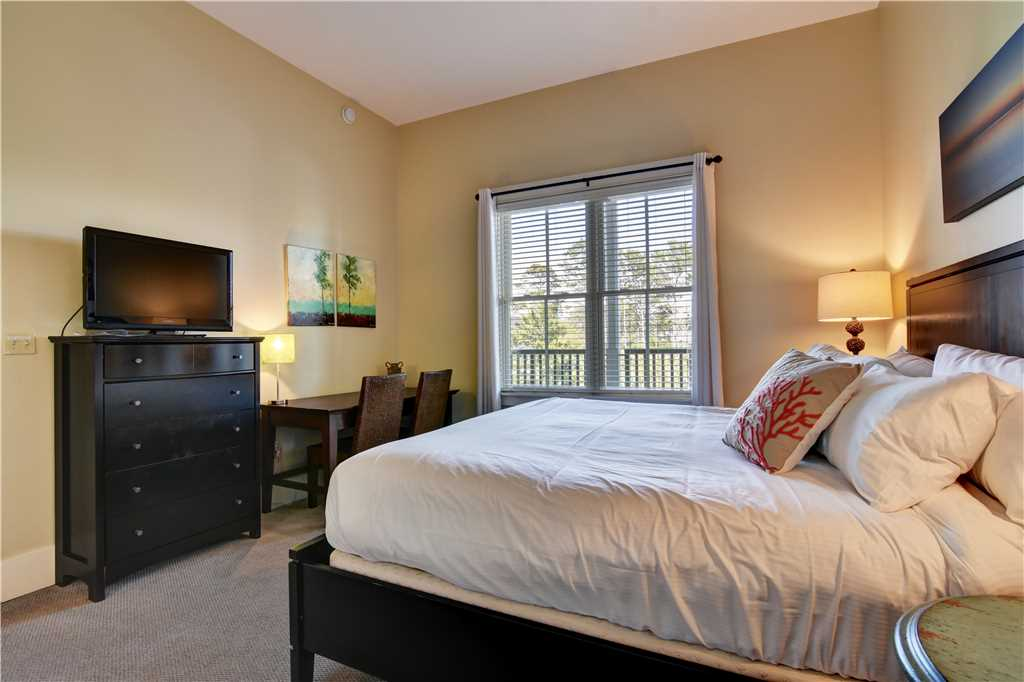 Redfish Village M1-218 Blue Mountain Beach 30A Condo rental in Redfish Village in Highway 30-A Florida - #15