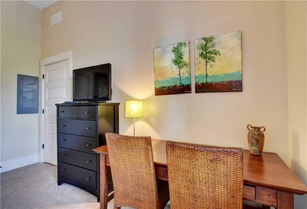 Redfish Village M1-218 Blue Mountain Beach 30A Condo rental in Redfish Village in Highway 30-A Florida - #16