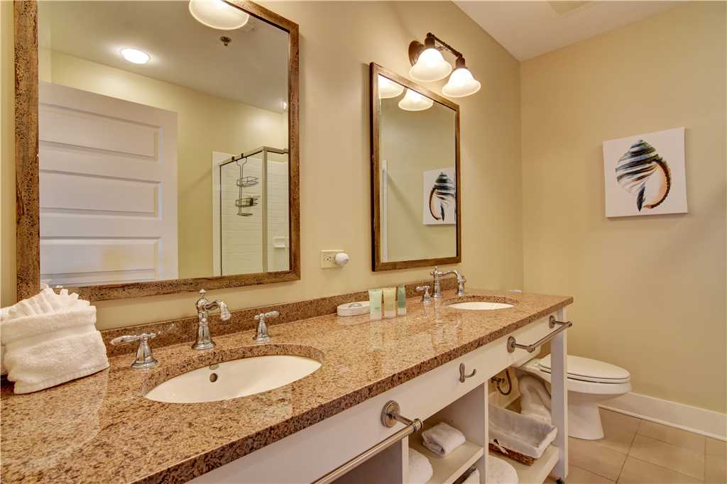 Redfish Village M1-218 Blue Mountain Beach 30A Condo rental in Redfish Village in Highway 30-A Florida - #17