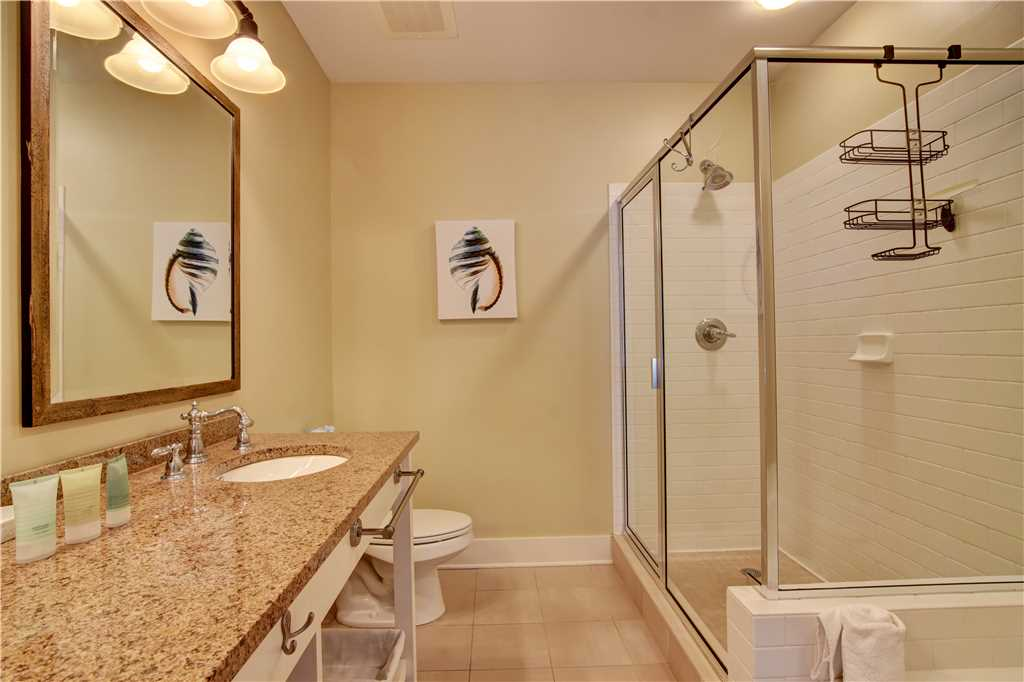 Redfish Village M1-218 Blue Mountain Beach 30A Condo rental in Redfish Village in Highway 30-A Florida - #18