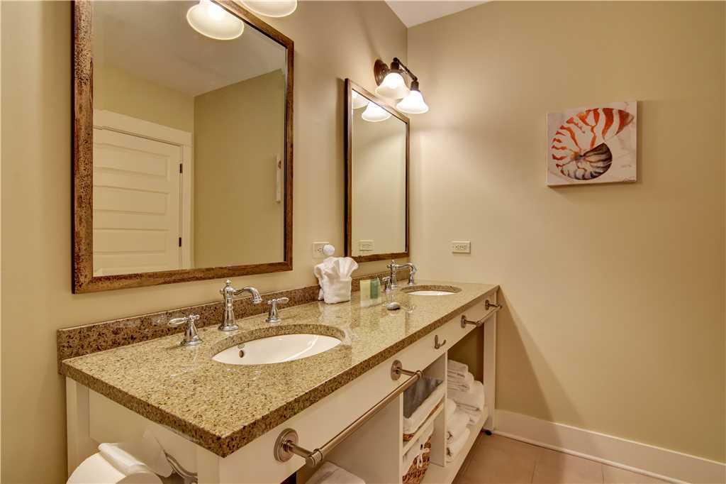Redfish Village M1-218 Blue Mountain Beach 30A Condo rental in Redfish Village in Highway 30-A Florida - #21