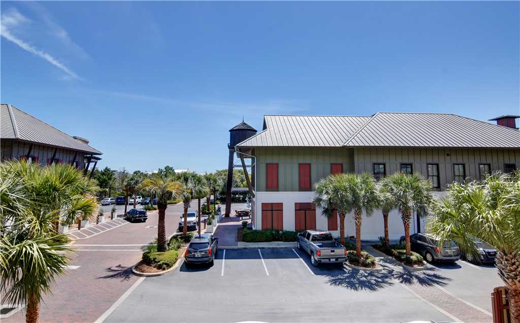Redfish Village M1-218 Blue Mountain Beach 30A Condo rental in Redfish Village in Highway 30-A Florida - #23