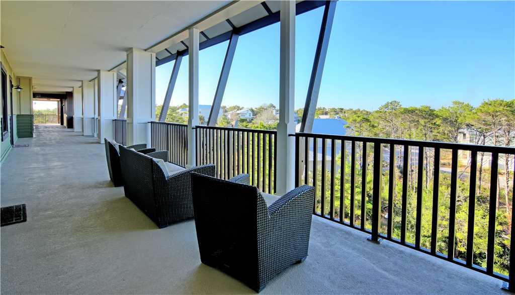 Redfish Village M1-410 Blue Mountain Beach 30A Condo rental in Redfish Village in Highway 30-A Florida - #2