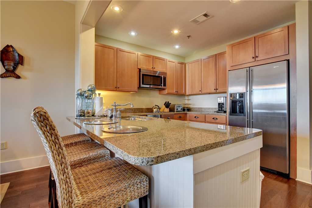 Redfish Village M1-410 Blue Mountain Beach 30A Condo rental in Redfish Village in Highway 30-A Florida - #7