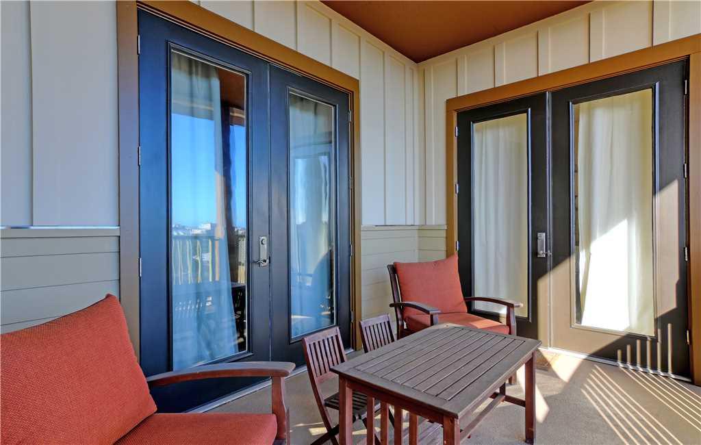 Redfish Village M1-410 Blue Mountain Beach 30A Condo rental in Redfish Village in Highway 30-A Florida - #19