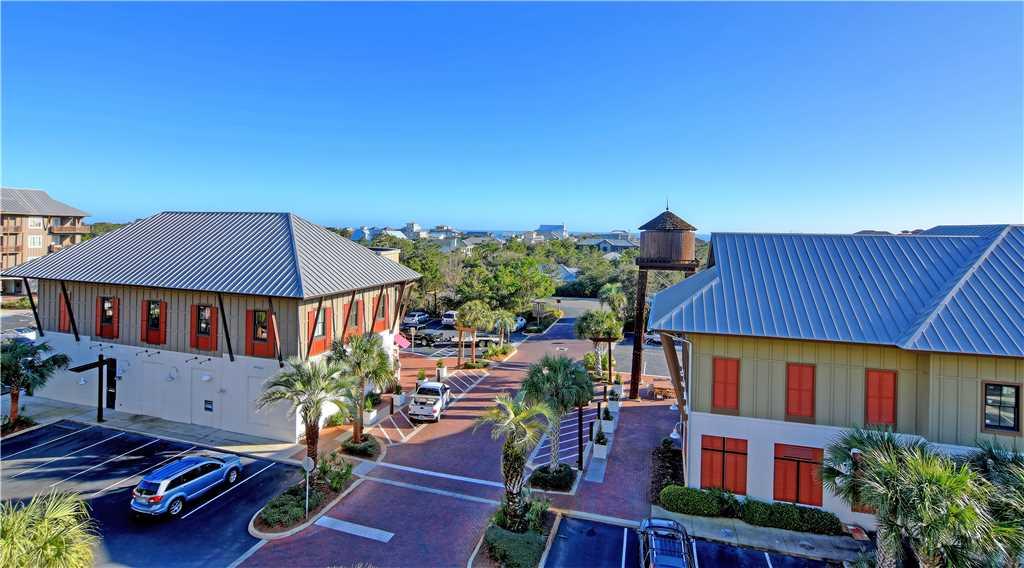 Redfish Village M1-410 Blue Mountain Beach 30A Condo rental in Redfish Village in Highway 30-A Florida - #20