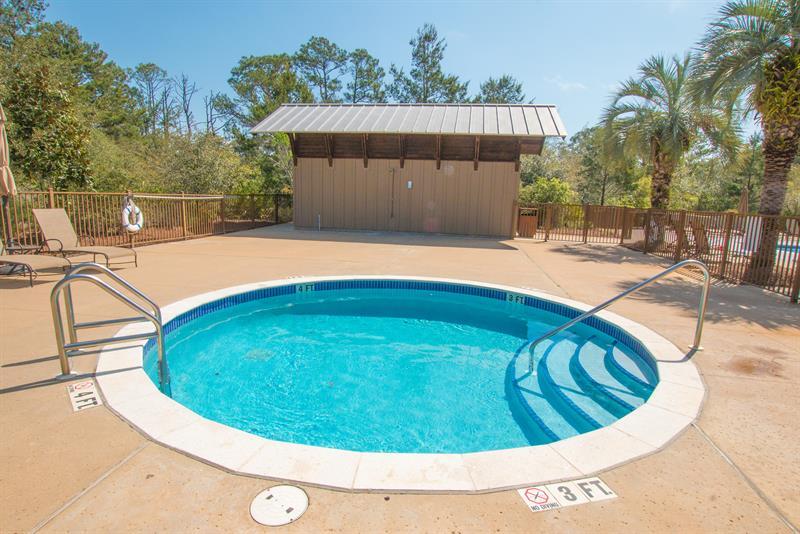Redfish Village M1-410 Blue Mountain Beach 30A Condo rental in Redfish Village in Highway 30-A Florida - #23