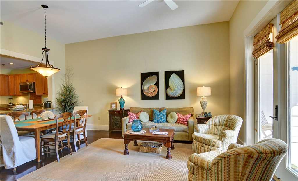 Redfish Village M2-224 Blue Mountain Beach 30A Condo rental in Redfish Village in Highway 30-A Florida - #1