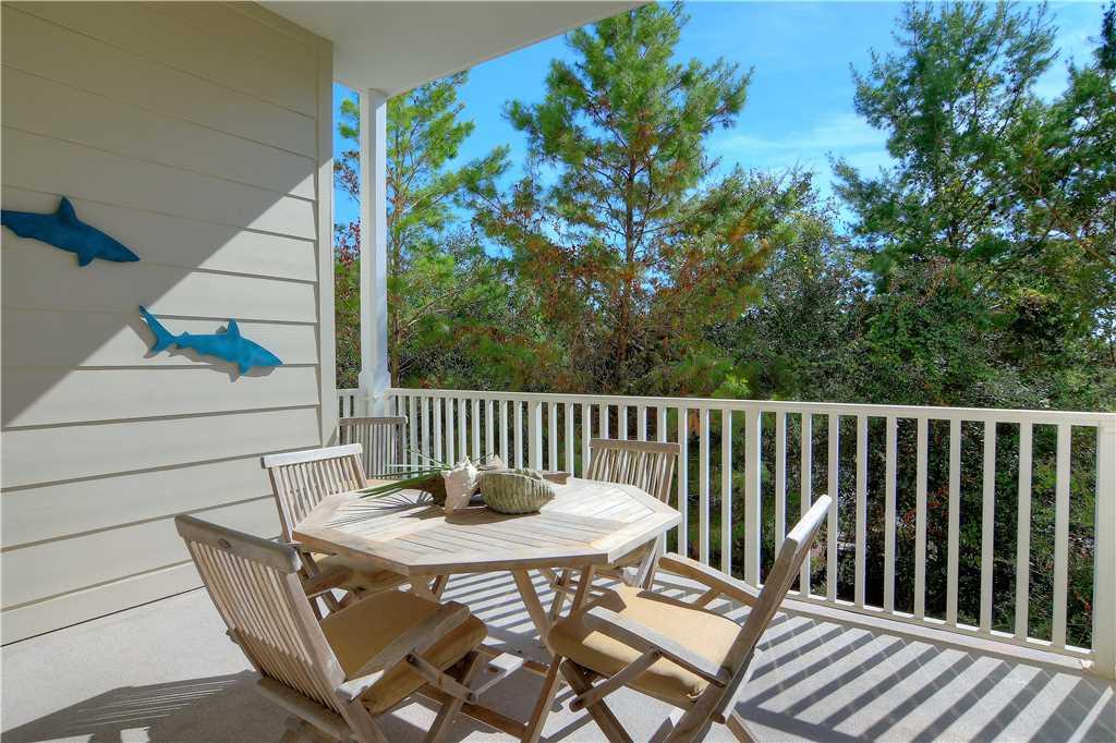 Redfish Village M2-224 Blue Mountain Beach 30A Condo rental in Redfish Village in Highway 30-A Florida - #2