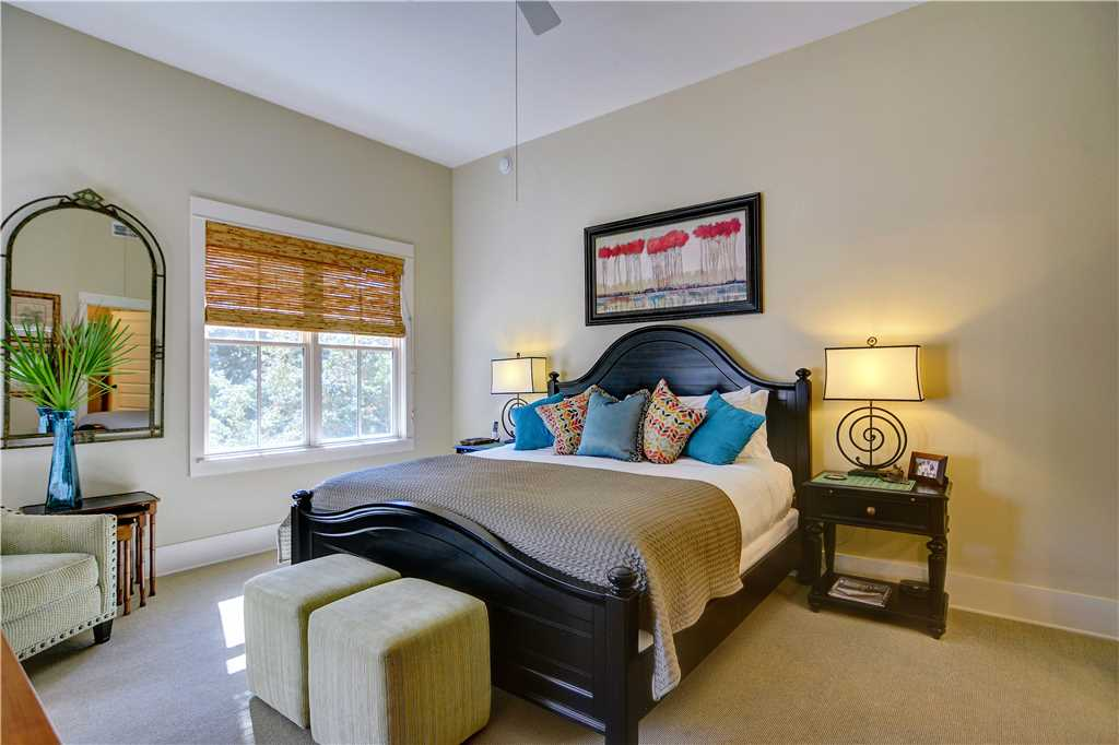 Redfish Village M2-224 Blue Mountain Beach 30A Condo rental in Redfish Village in Highway 30-A Florida - #3