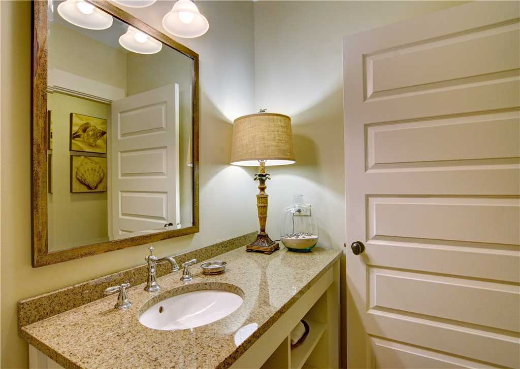 Redfish Village M2-224 Blue Mountain Beach 30A Condo rental in Redfish Village in Highway 30-A Florida - #6