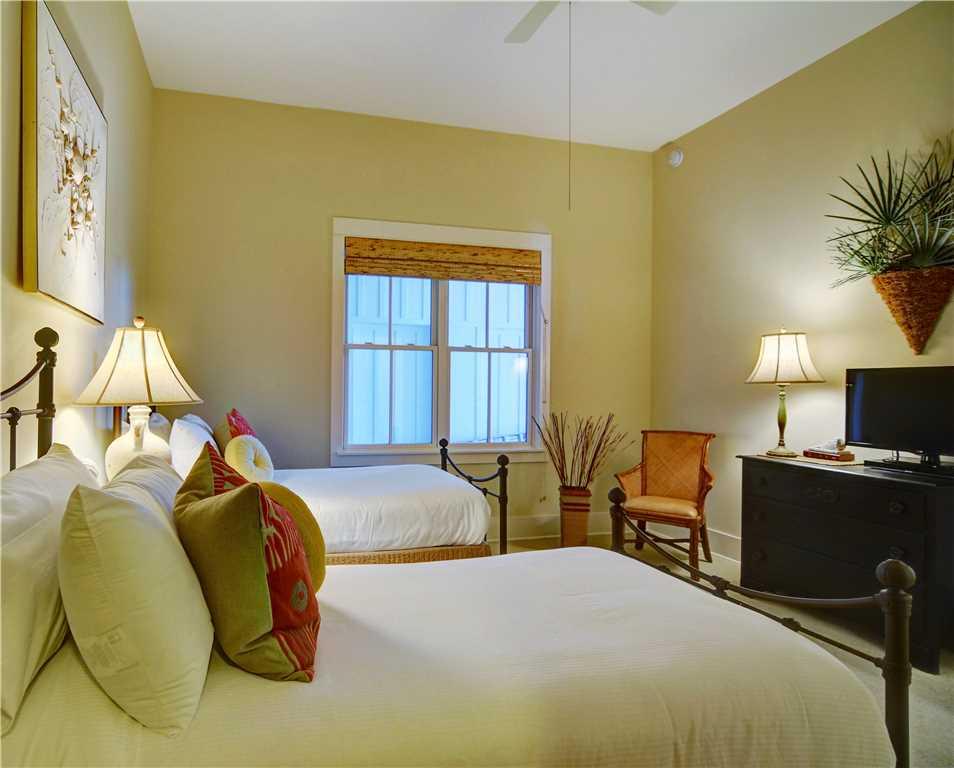 Redfish Village M2-224 Blue Mountain Beach 30A Condo rental in Redfish Village in Highway 30-A Florida - #8