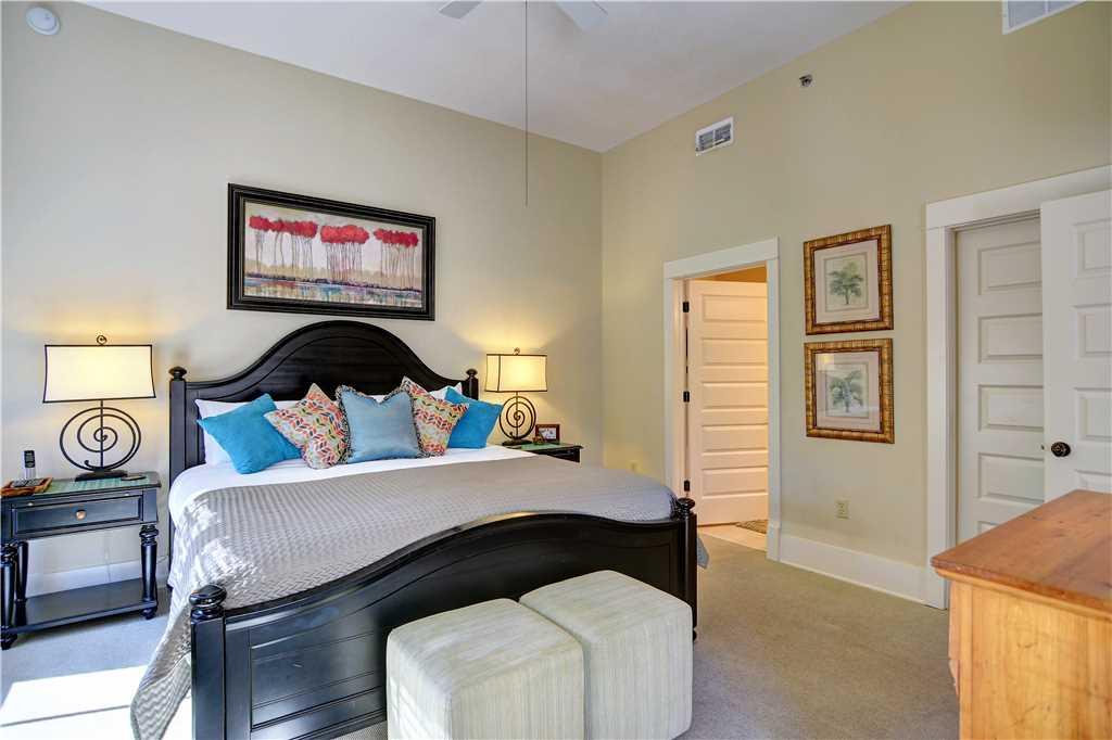 Redfish Village M2-224 Blue Mountain Beach 30A Condo rental in Redfish Village in Highway 30-A Florida - #18