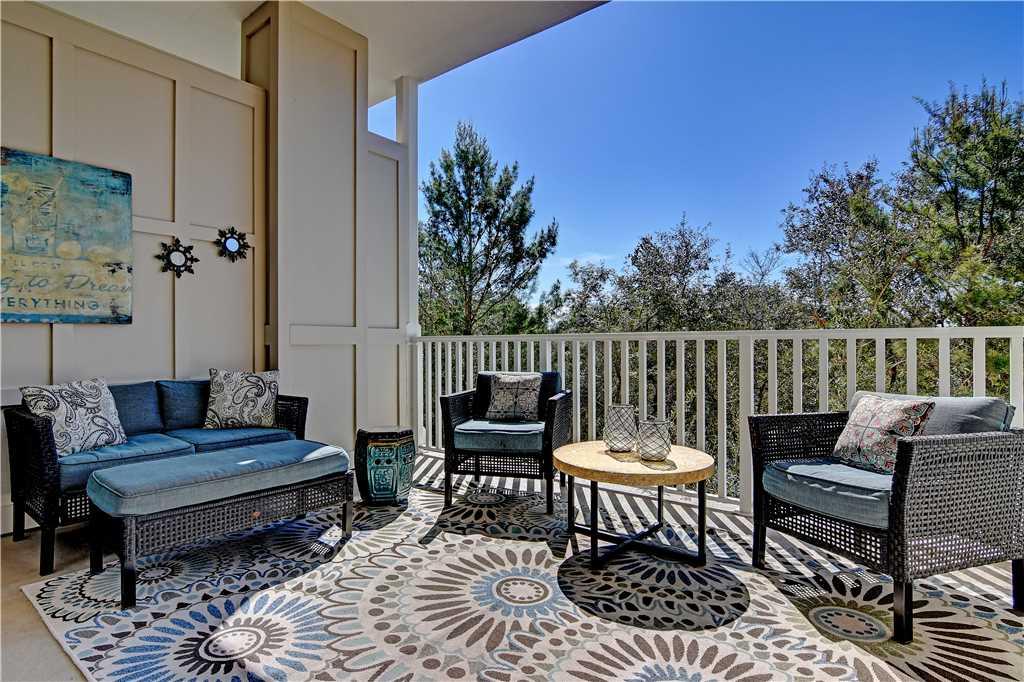 Redfish Village M2-227 Blue Mountain Beach 30A Condo rental in Redfish Village in Highway 30-A Florida - #1