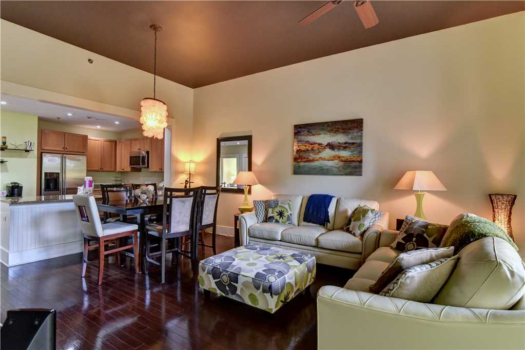Redfish Village M2-227 Blue Mountain Beach 30A Condo rental in Redfish Village in Highway 30-A Florida - #2